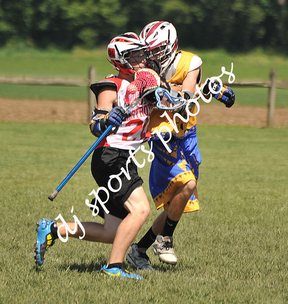 laxville game 5 346