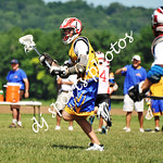 laxville game 5 299