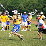 laxville game 5 288