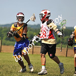 laxville game 5 673