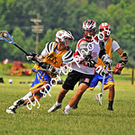 laxville game 5 441