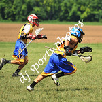 laxville game 5 282
