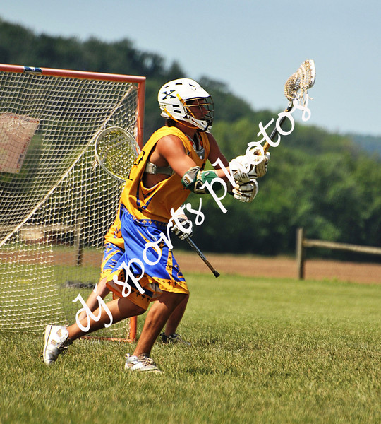 laxville game 5 474