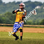 laxville game 5 439