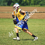 laxville game 5 267