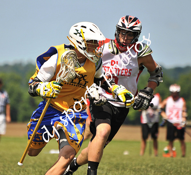 laxville game 5 506