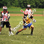 laxville game 5 370