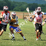 laxville game 5 393