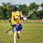 laxville game 5 596