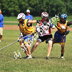 laxville game 5 286