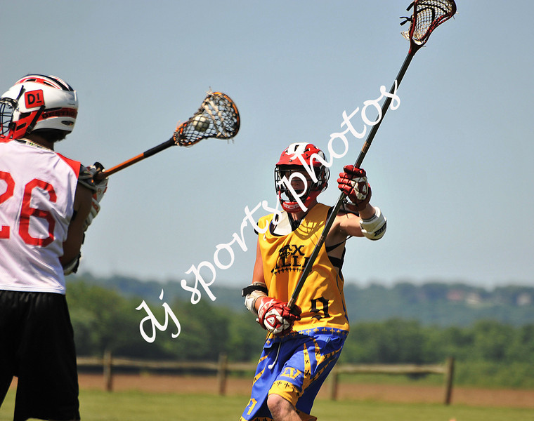 laxville game 5 626