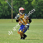 laxville game 5 589