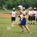 laxville game 5 289
