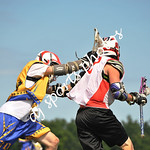 laxville game 5 425