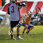 laxville game 5 261