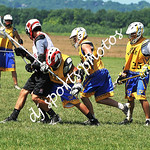 laxville game 5 584