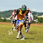 laxville game 5 312
