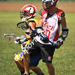 laxville game 5 379