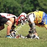 laxville game 5 298