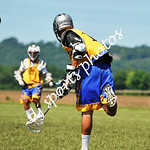 laxville game 5 300