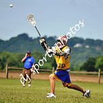 laxville game 5 444