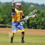 laxville game 5 303