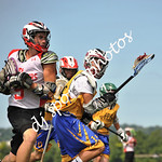 laxville game 5 424