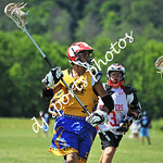 laxville game 5 591