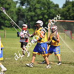 laxville game 5 363