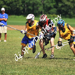 laxville game 5 285