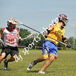 laxville game 5 319