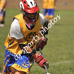 laxville game 5 242