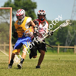 laxville game 5 517
