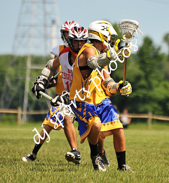 laxville game 5 518