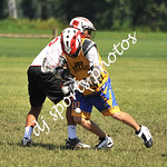 laxville game 5 351