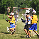 laxville game 5 361