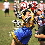 laxville game 5 377