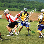 laxville game 5 280