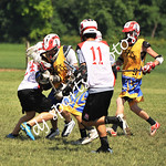laxville game 5 354