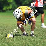laxville game 5 461