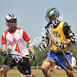 laxville game 5 323
