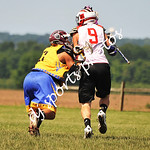 laxville game 5 493