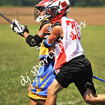 laxville game 5 378