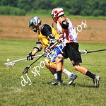 laxville game 5 279