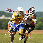 laxville game 5 505