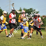 laxville game 5 482
