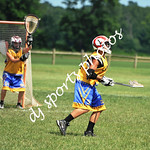 laxville game 5 401