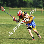 laxville game 5 534