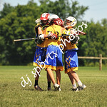 laxville game 5 668
