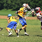 laxville game 5 545